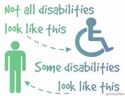 hidden-disability